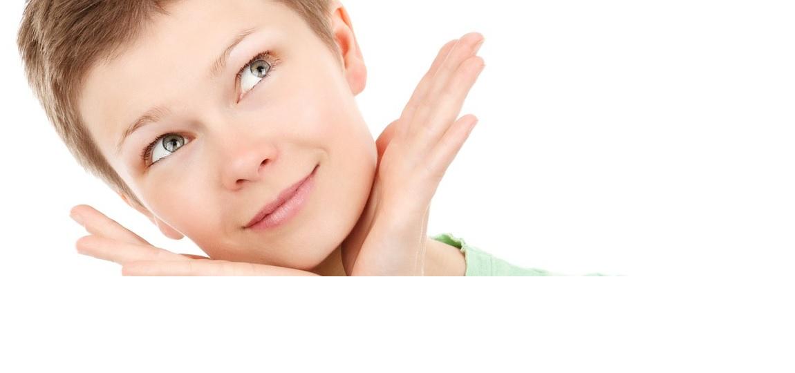 Lazerinė dermatologija