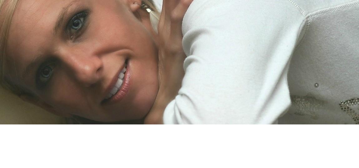 Nechirurginė veido ovalo ir raukšlių korekcija injekcijomis